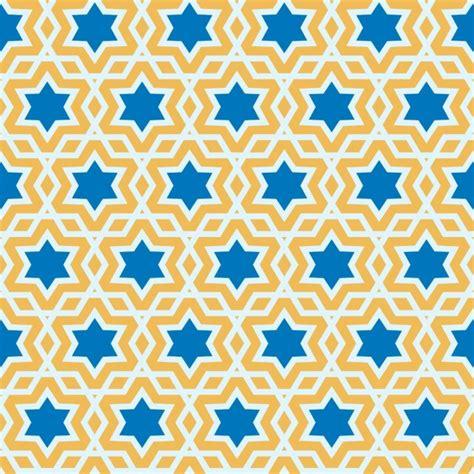 pattern arabian arabian delicate pattern vector illustration vector free