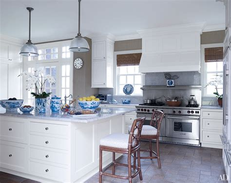 white kitchen cabinets photos white kitchen cabinets kitchen decor design ideas