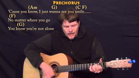 charlie puth one call away cover 34 67 mb mp3 download one call away charlie puth guitar cover lesson with