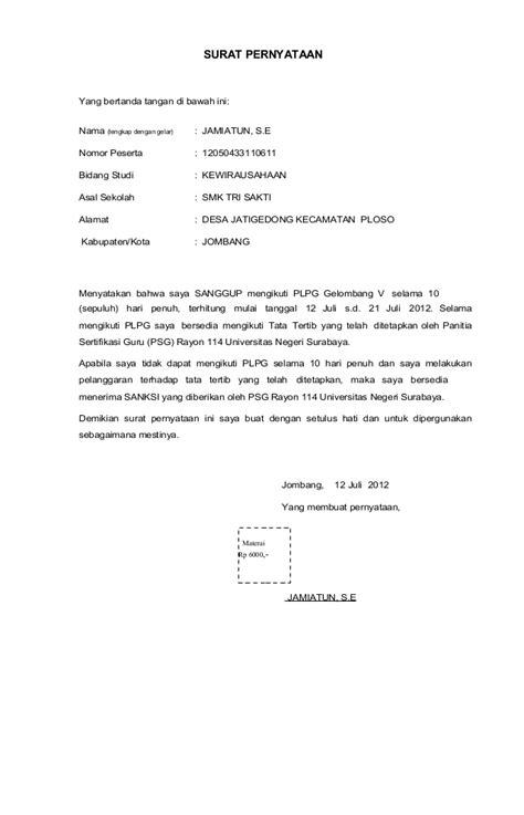 Contoh Surat Pending by Contoh Surat Tugas Guru Pending Lomba Contoh Surat