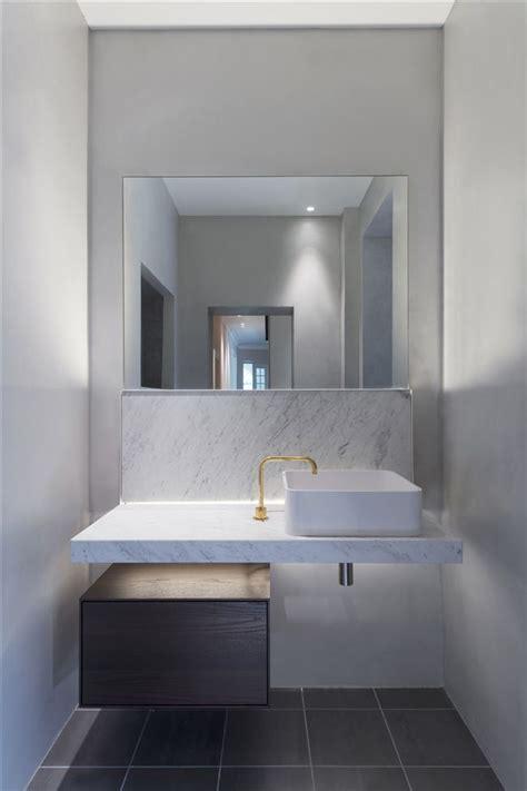 boffi bathrooms boffi bathrooms pianura with cathino washbasin