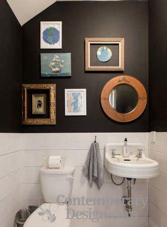 small half bathroom design ideas small half bathroom decorating ideas