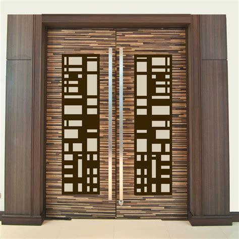 modern door grill design hawk haven