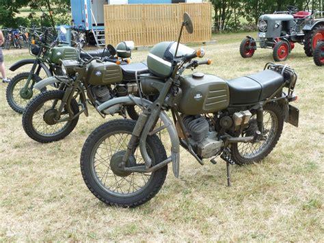 125ccm Oldtimer Motorrad by Hercules 125 Ccm Ausgestellt In Eiterfeld Oberufhausen Anl