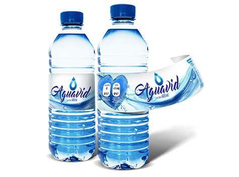 impresion de etiquetas para botellas de agua impresion de etiquetas para botellas de agua