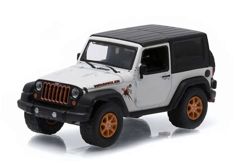 toy jeep for jeep toys and toy jeeps for sale justforjeeps com