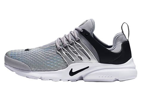 Adidas Presto Best Quality Impor Quality Made In nike air presto metal mesh cladem
