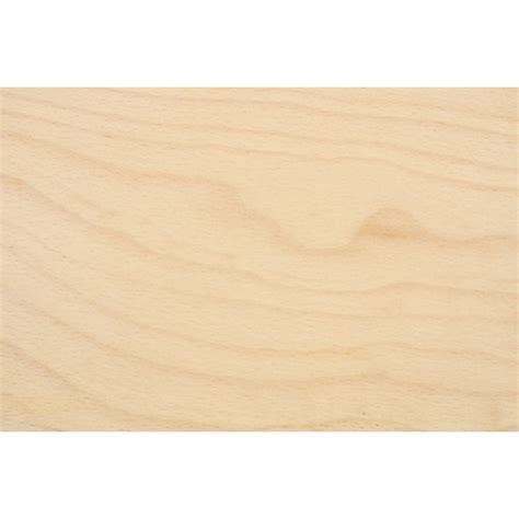 birch plywood 2440mm x 1220mm x 6mm
