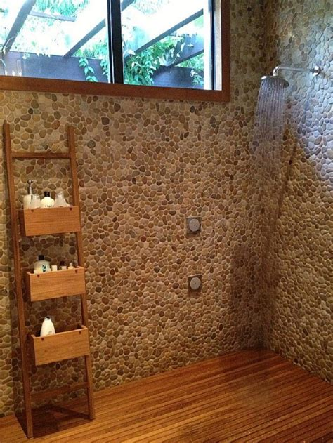 Bathroom Caddy Ideas 25 Best Ideas About Corner Shower Caddy On Pinterest Shower Niche Diy Shower And How To Tile