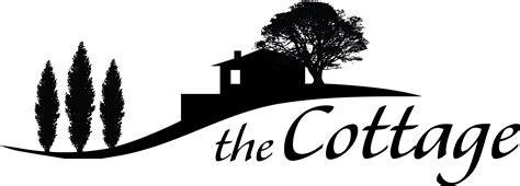 Cottage Logo Logo Design Johnny Blayze S Portfolio