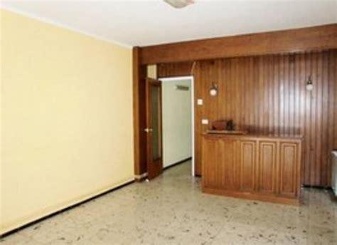 piso girona piso de banco en girona en venta 00319917 altamira