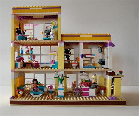 lego bedroom sets top 28 lego furniture for sale lego furniture office