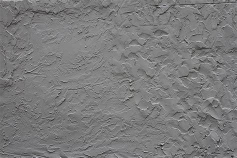 grey wall texture ruff gray wall texture 14textures