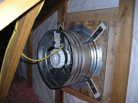 who installs attic fans attic fan install yelp attic fans installation vendermicasa