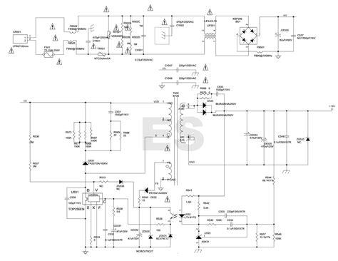 Top256en soundbar sony sa ct260h przerywa d蠎wi苹k elektroda pl