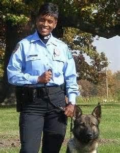 tanisha alexander sorenson arrest tanisha sorenson police officer pictures to pin on