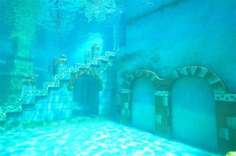 Swimming Pool Pictures atlantis sealanya sea park