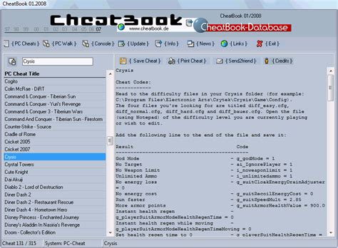 Cheatbook 01 2008 Issue January 2008 A Cheat Code Tracker With | download autocad 2008 activation code software team 166