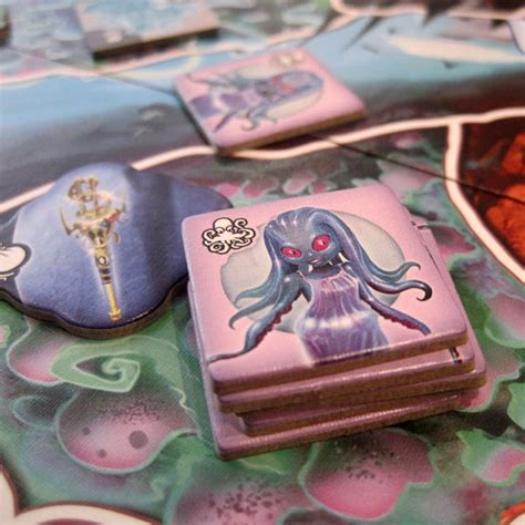 Card Sleeves 88x125 Mm Board Tiny Epic Kingdoms Mayday small world tales and legends sleeve my
