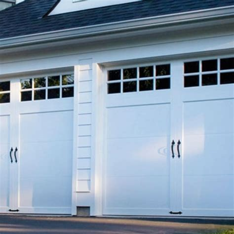 Overhead Door Raleigh Emergency Garage Door Repair Raleigh Nc Home Desain 2018