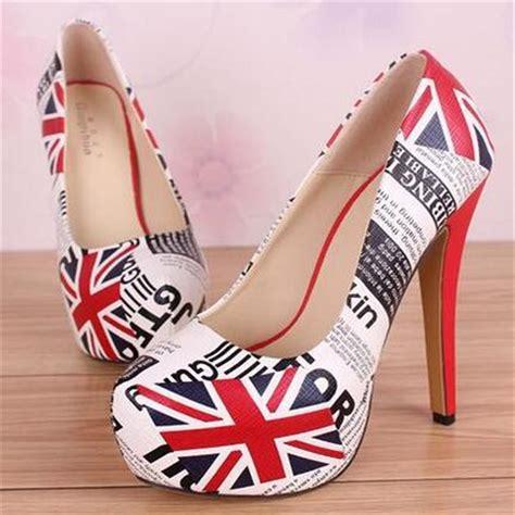get cheap size 14 high heels aliexpress