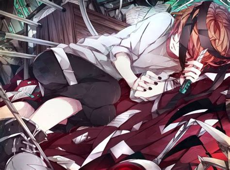 anime angel beats ger dub anime boy psycho вσу ƹ ӝ ʒ anim e pinterest