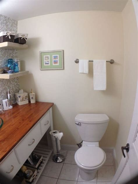 half bathroom remodel ideas small half bath remodel hometalk