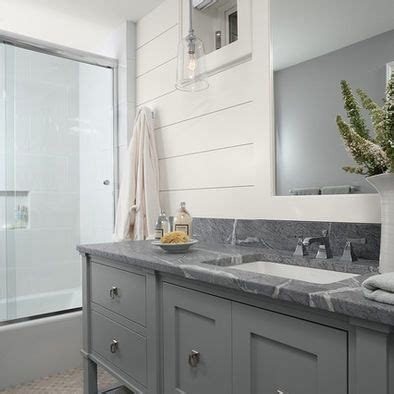 Cost For Bathroom Granite Countertops Best 25 Soapstone Countertops Cost Ideas On