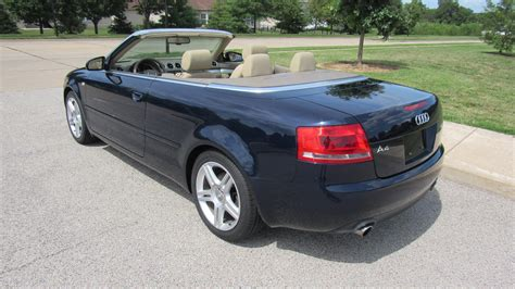 audi convertible 2008 100 audi convertible 2008 1998 audi cabriolet