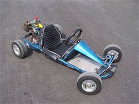 Lamborghini Go Kart For Sale 1000 Ideas About Go Karts For Sale On Go Kart