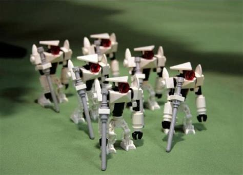 Asajj Ventress Pg690 Wars Minifigure Lego Kw wars trident class assault ship a lego 174 creation by kw vauban mocpages