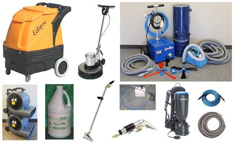 carpet and upholstery cleaning products cleancraft carpet cleaning equipment chemicals supplies