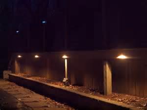 Backyard Solar Lighting Ideas » Home Design