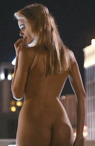 Isabel Lucas Naked The Fappening
