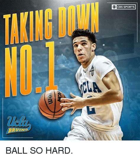 Ball So Hard Meme - 25 best memes about ball so hard ball so hard memes