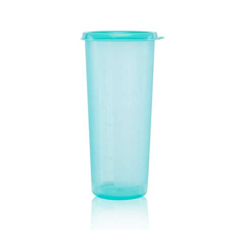 Tropic Snap And Stack Lunch Set tropic snap n shake tumbler set of 4 pcs dapurnesia