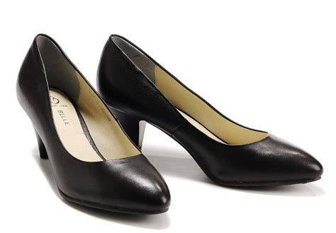 office shoes for girls sheplanet