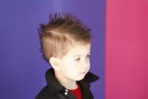 little boys spiked hair styles hair boys hairstyle newhairstylesformen2014 com