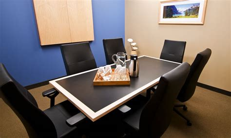 Hourly Room Rental by Philadelphia Hourly Office Rental Conference Room Rental