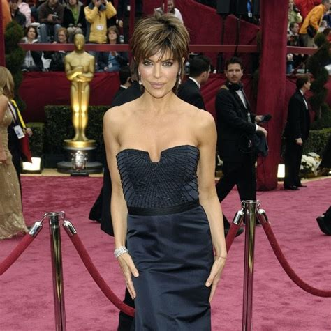 what celebs were mean to lisa rinna on celeb apprentice lisa rinna hot pictures photo gallery and wallpapers