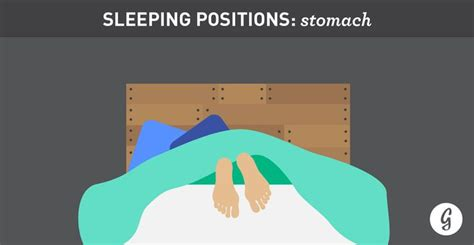 Stomach Sleepers Personality by The 25 Best Sleep Ideas On Cant