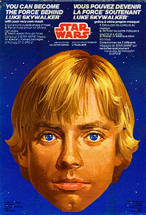 Http Www Glarysoft Com Giveaway Index Mh Php - tfa mark hamill luke skywalker in episode vii page 189 jedi council forums