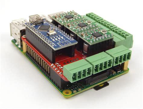 board raspberry pi raspberry pi cnc board 3 protoneer co nz