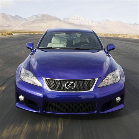 lexus coupe 2009 lexus is f coupe cabriolet to be revealed in 2009