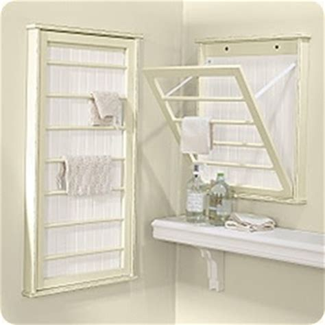 ballard design clothes rack diy laundry drying rack content in a cottage