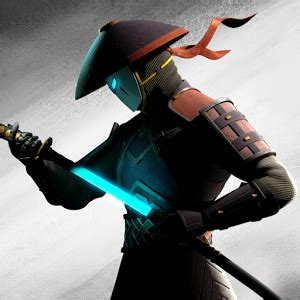mod game shadow fight 3 shadow fight 3 mod money gudang game android apptoko