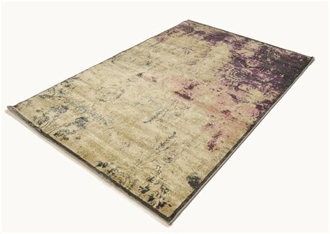 how to get mold out of carpet the basic woodworking