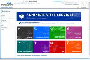 best home site administrative services sharepoint team site giulia s