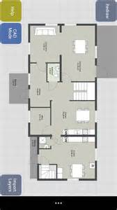 inard floor plan inard floor plan android apps on google play