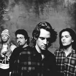 red house painters old ramon red house painters albums songs and news pitchfork